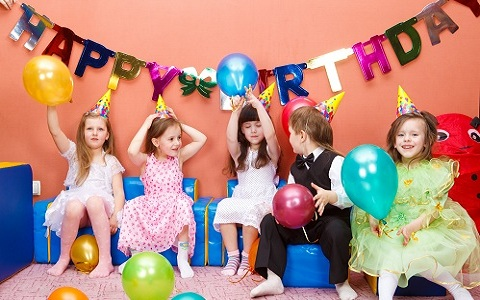Birthday-party-ideas-for-11-12-year-old-Tweens-2