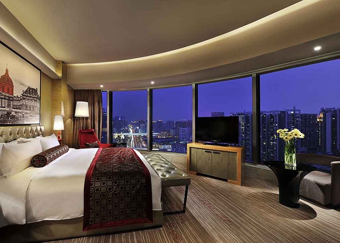best-luxury-rooms-2018-new-1