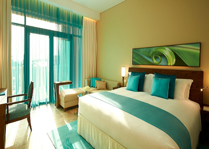 luxury-room-sofitel-the-palm-dubai-1200x675-1